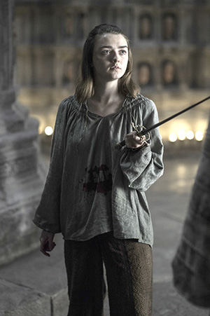 1035x1555 anya stark season 7 questions game of thrones