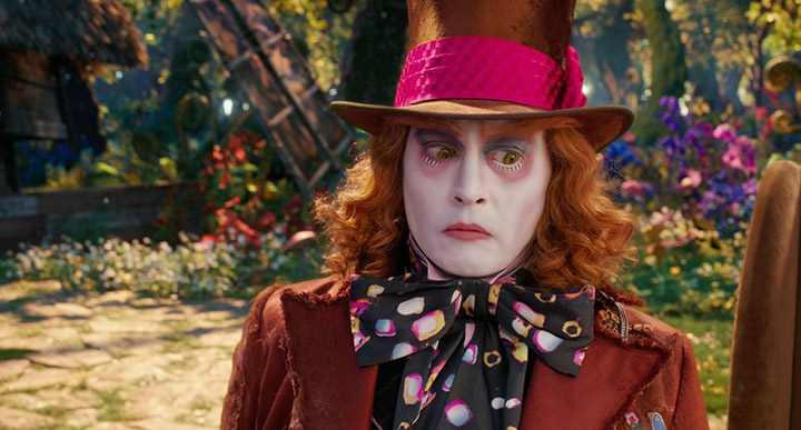 1035x556 AliceThroughTheLookingGlass573ba2a8e5e65