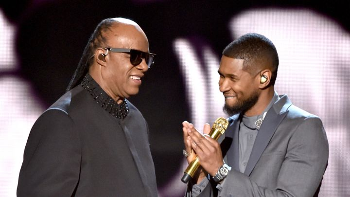 720x405 Stevie and Usher