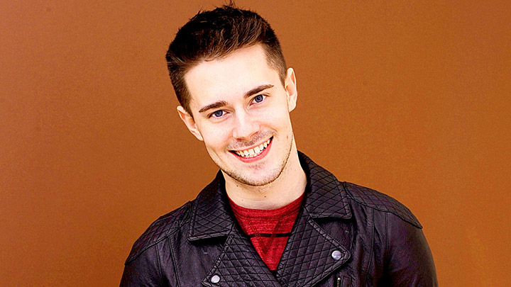 chris crocker 8f814fd8 ee32 40d6 99d3 7e94a69c40c3