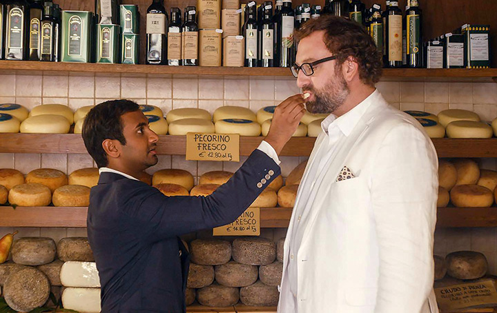 eric wareheim aziz master of none 57e81696 cef1 4fa9 bb6c 296ef4ba4e8e