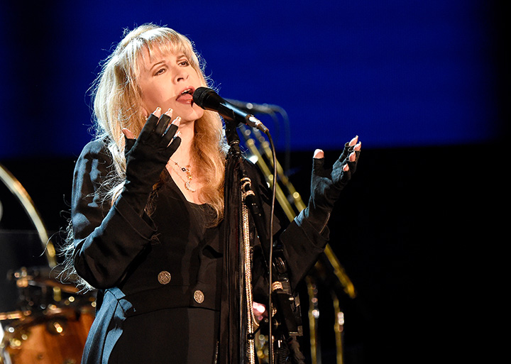 fleetwood mac 2017 silver springs stevie nicks 04a694c0 b274 4f6b b699 03d3ba9f992e
