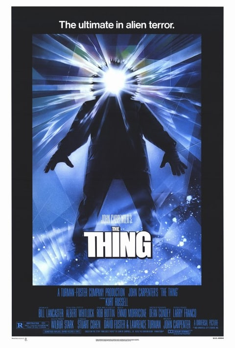 john carpenter the thing movie poster 4a756c6a fae5 41eb b342 d9cb4f1ea15a