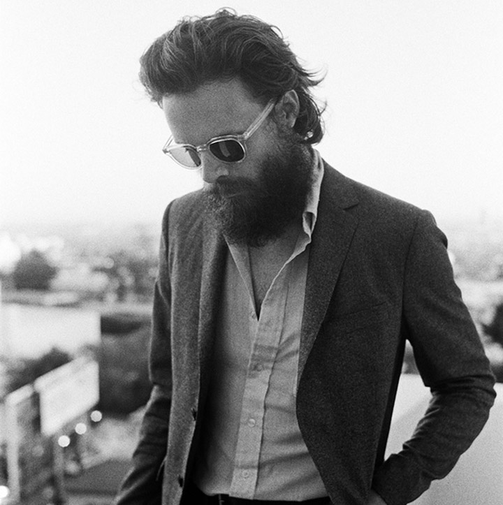 rs father john misty 56f04e00 bdb5 4cad 9341 79c30b1fd5da 1