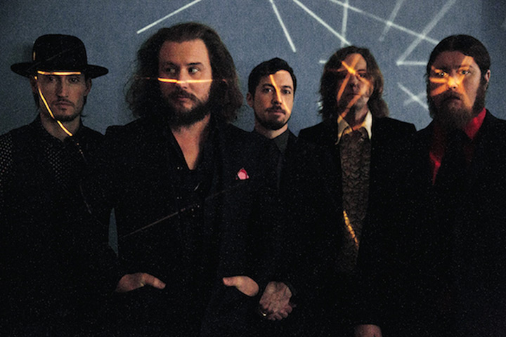 rs my morning jacket 93c0e755 cd9b 411c 81c7 d152636d89c9