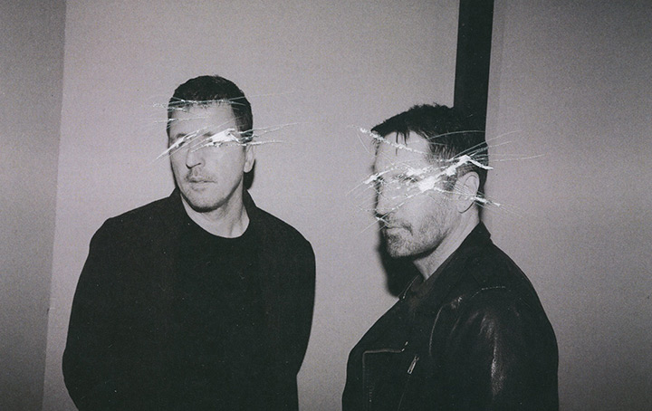 rs nine inch nails 8895f41b 07da 4cf4 b674 f066bf8a61ee