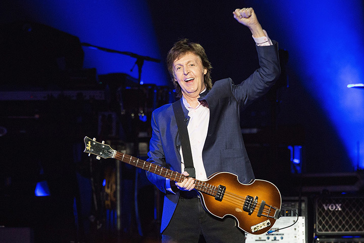rs paul mccartney ad69c5b7 aed6 40b8 87f6 d983a69081cc