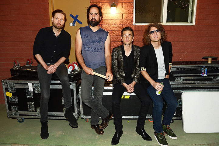 rs the killers 78b83e80 51b7 462c a0f9 495f1188d9aa