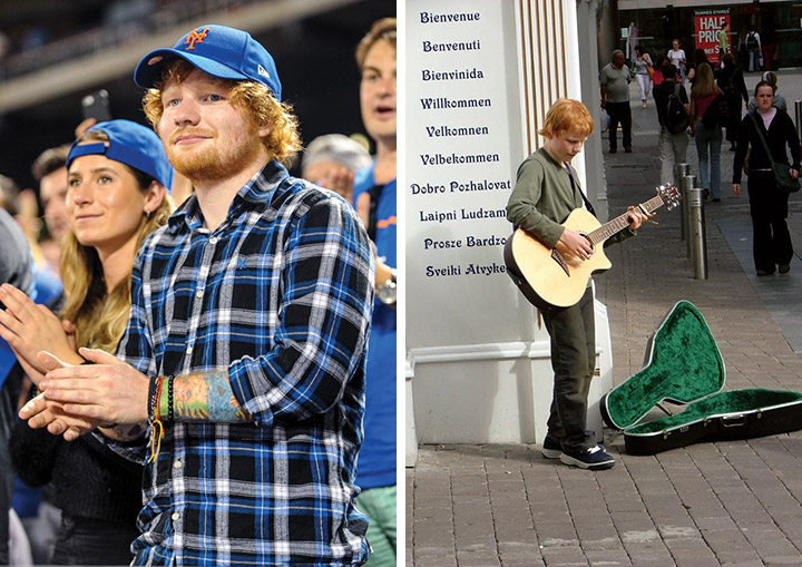 sheeran split