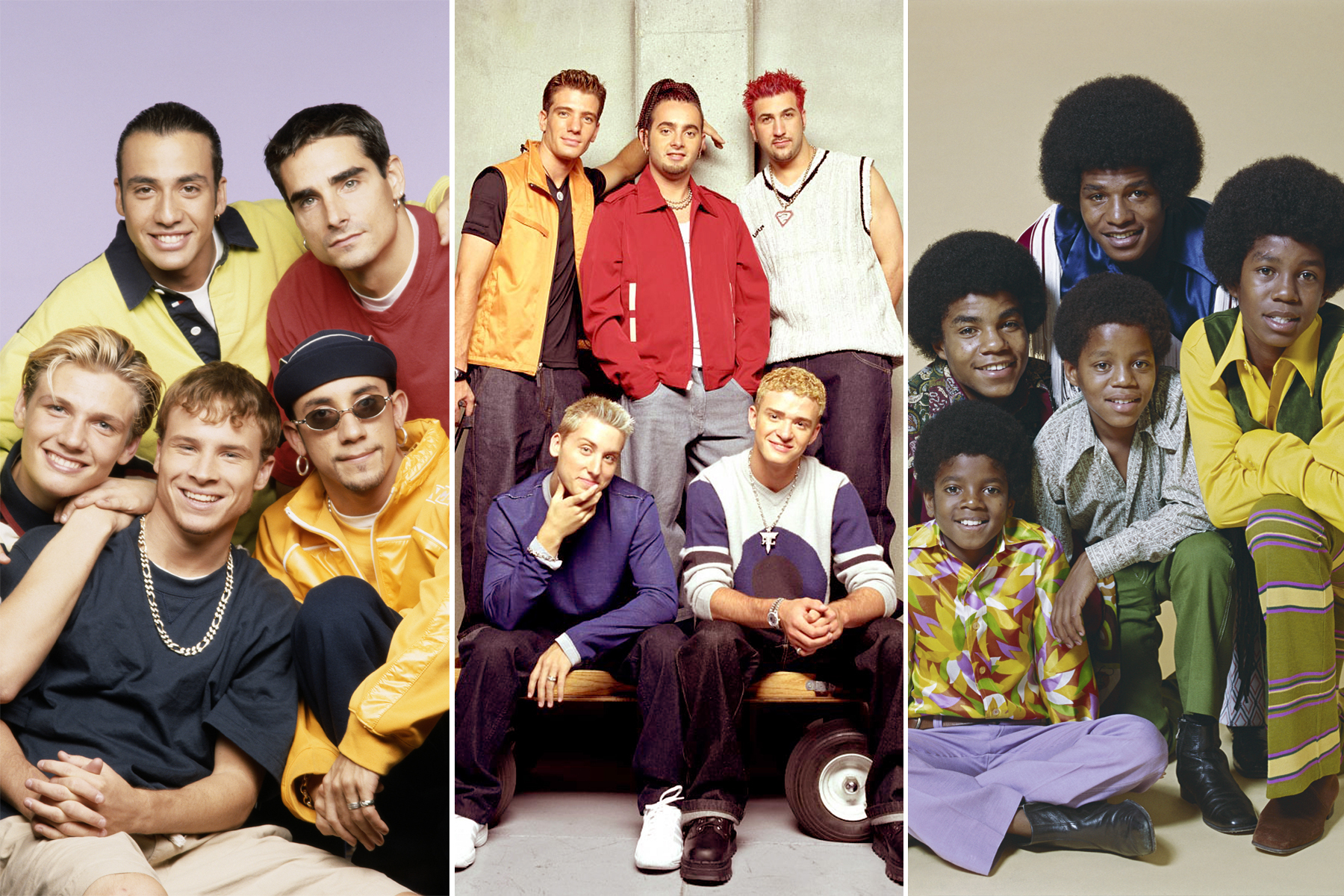 Boy Bands 75 Greatest Songs Of All Time Rolling Stone Nobody, no, nobody, said nobody, no, no, no, nobody to love me like you do, to love me like you do, to love me like you do. boy bands 75 greatest songs of all