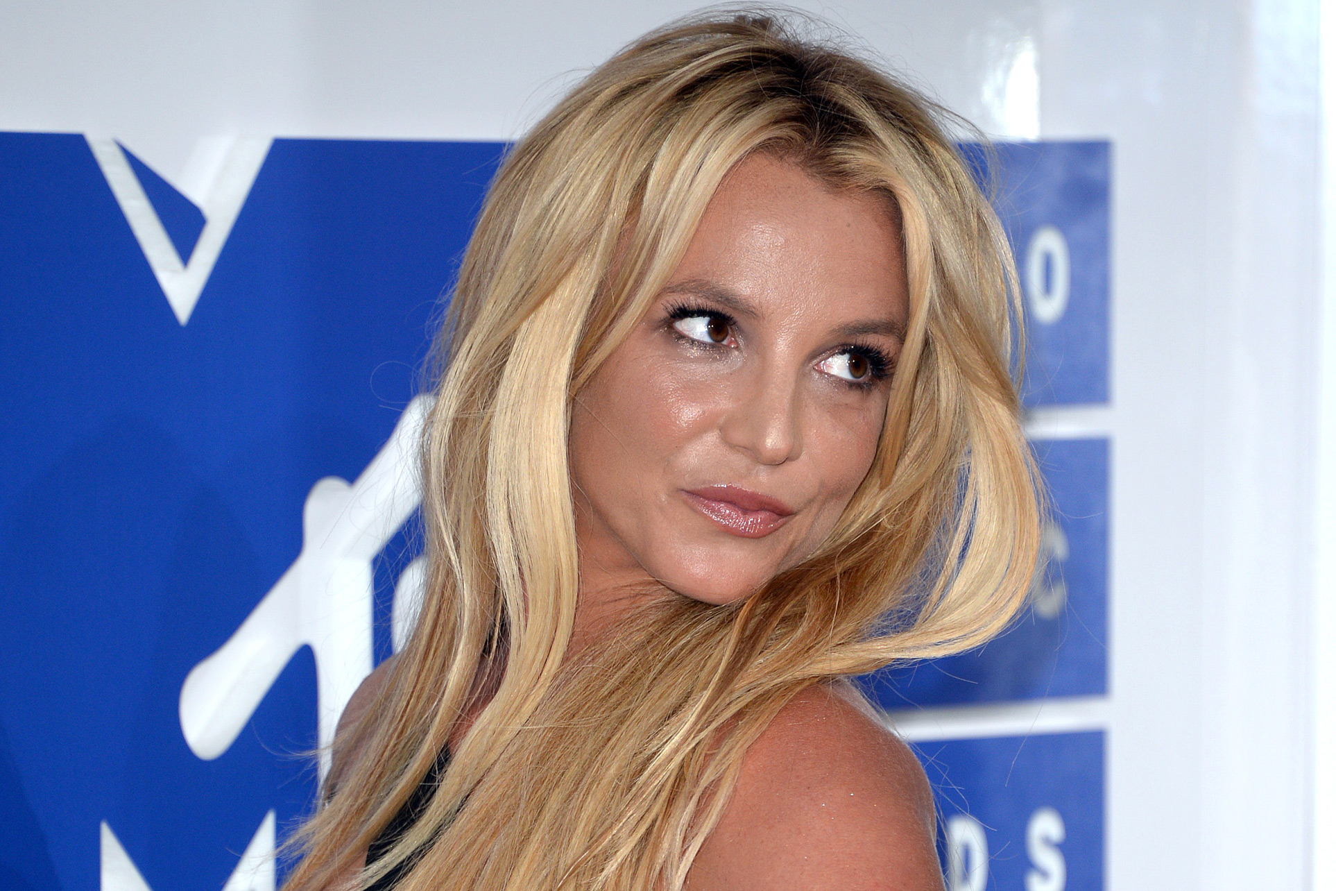 Britney Spearss Hairstyles Over the Years